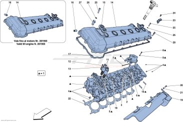 Audi A8 Ac Wiring Diagram furthermore 1970 Dodge Challenger Wiring Diagram moreover 1933 Rolls Royce Wiring Diagrams in addition Wiring Diagram For 1963 Buick Special additionally Giulietta Alfa Romeo Wiring Diagram. on global electric motorcars wiring diagrams