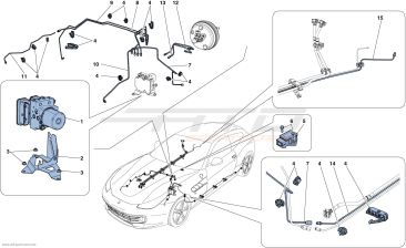 69c63001a485e76ae41d1ee9669d72af in addition Wiring Diagram For A Delco Alternator moreover 83 Toyota Alternator Wiring Diagram also 3 Pin Alternator Wiring Diagram as well Gm Vortec Wiring Harness. on gm alternator wiring diagram 4 wire