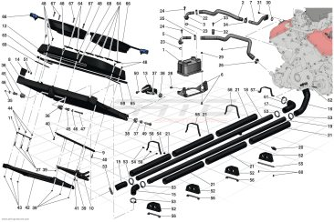 Electrical Current Flow further 2008 Mazda 3 Relay Diagram furthermore Fan Relay Wiring Diagram together with Jeep Electric Fan Conversion as well Relay Connection Spec. on automotive electric fan relay wiring diagram